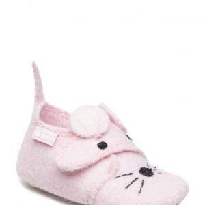 Living Kitzbuhel Newborn Gescht Mouse