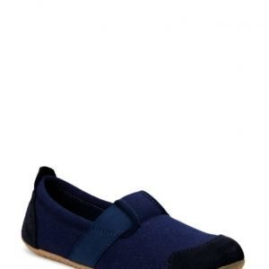 Living Kitzbuhel Slipper Uni