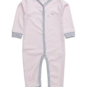 Livly Baby Jumpsuit