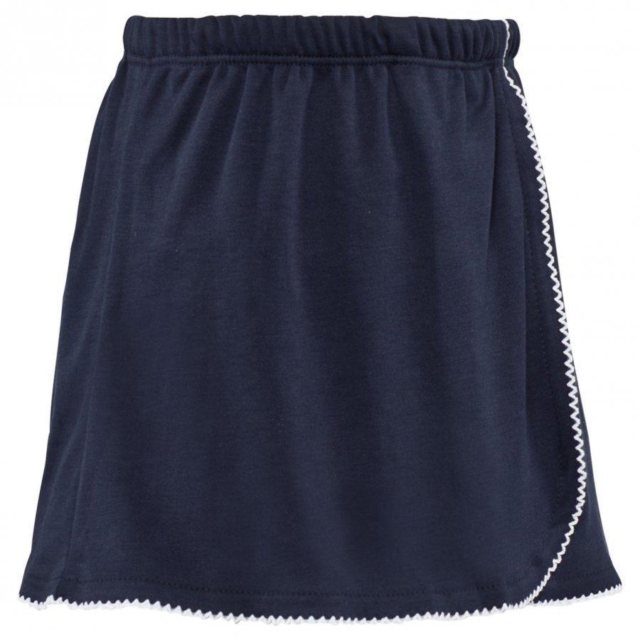 Livly Baby Picot Skirt Midihame