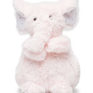 Livly Charlie Elephant