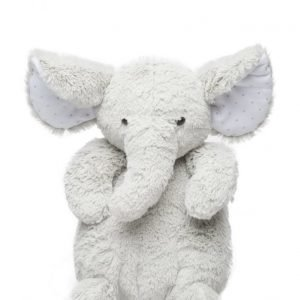 Livly Charlie Elephant Medium