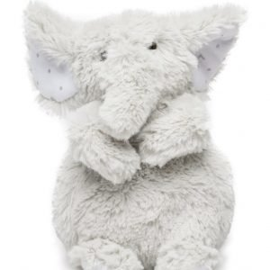 Livly Charlie Elephant Mini