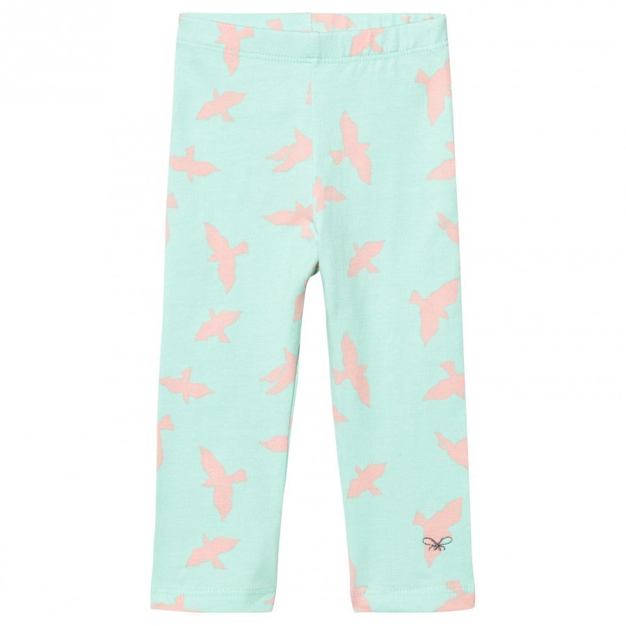 Livly Essential Pants Yucca Luna Legginsit