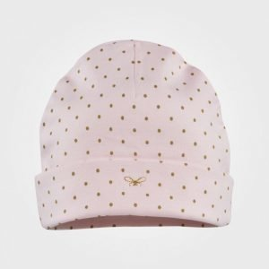 Livly Saturday Ninni Hat Pink Pipo