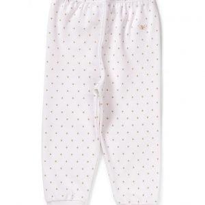 Livly Saturday Pants