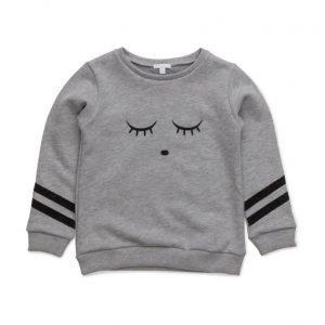 Livly Sweatshirt