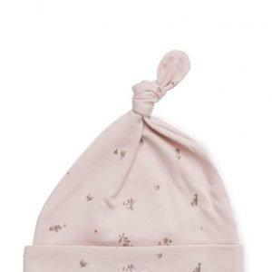 Livly Tossie Hat