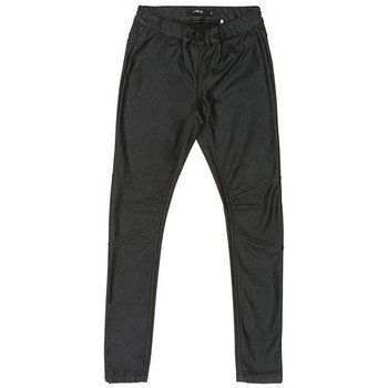 Lmtd Limited Limited by Name It Lavana leggingsit jogging housut / ulkoiluvaattee