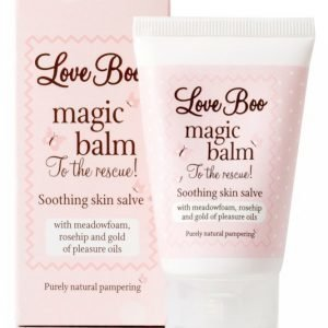 Loveboo Magic Balm 30 Ml Balsami