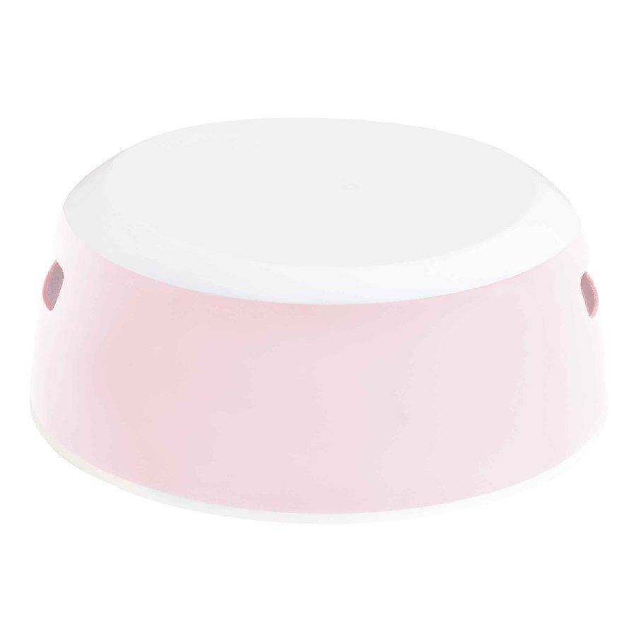 Luma Babycare Jakkara Pretty Pink
