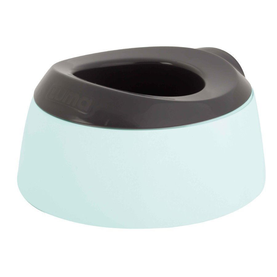 Luma Babycare Potta Misty Mint