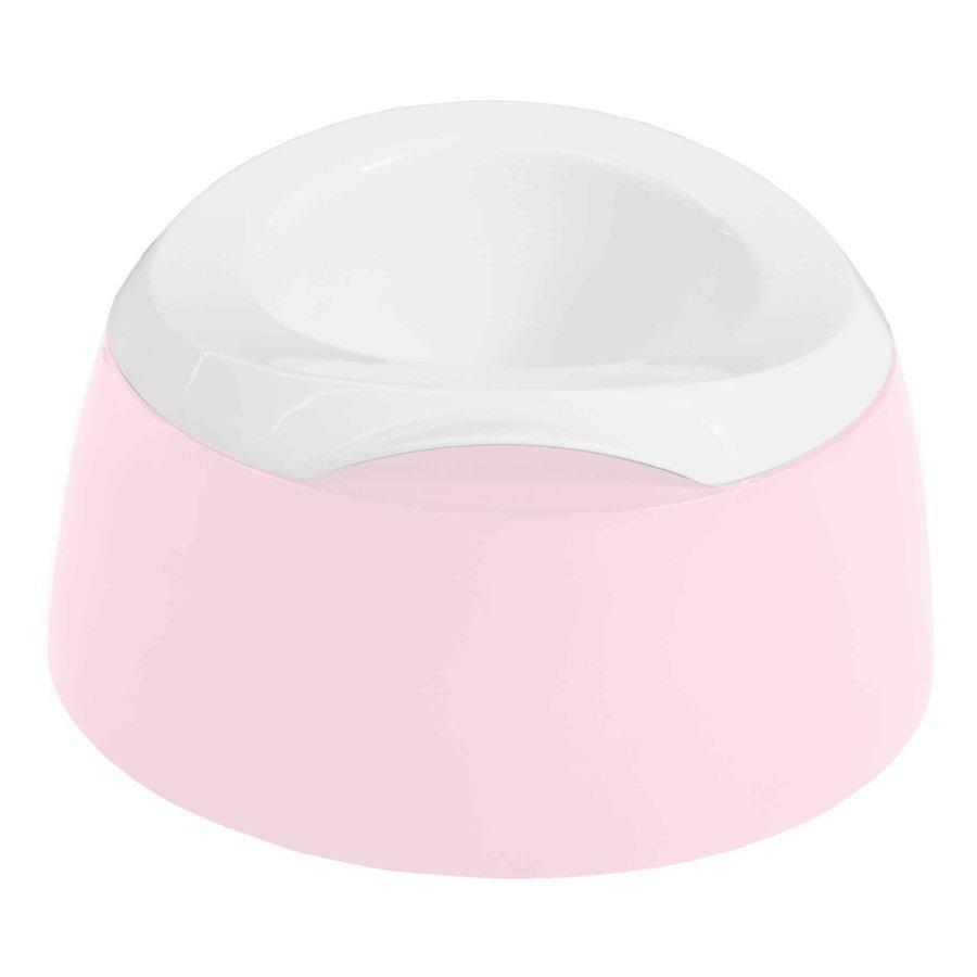 Luma Babycare Potta Pretty Pink