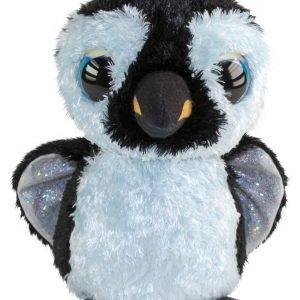 Lumo Stars Penguin Ping Big Pehmo 24 Cm