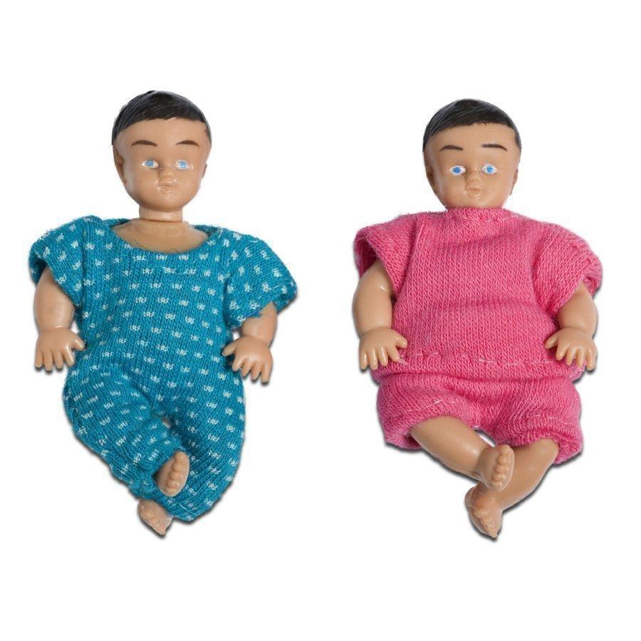 Lundby 2 Vauvaa
