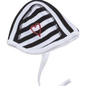 Lundmyr of Sweden Cap Helmet