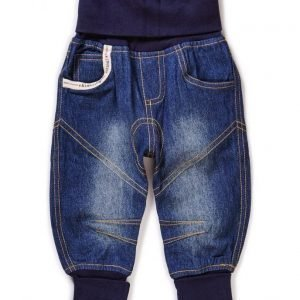 Lundmyr of Sweden Jeans Heart