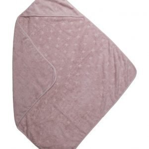 Müsli by Green Cotton Baby Towel