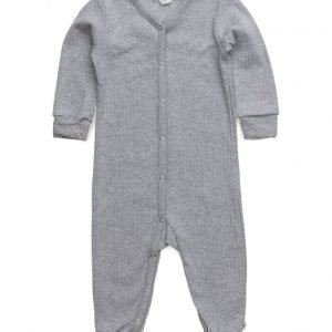 Müsli by Green Cotton Cozy Bodysuit
