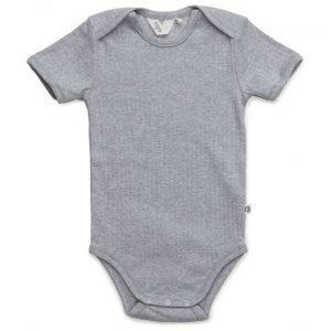 Müsli by Green Cotton Cozy S/Sl Body
