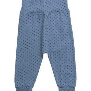 Müsli by Green Cotton Cross Pants