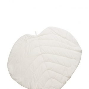 Müsli by Green Cotton Leaf Blanket
