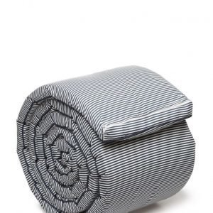 Müsli by Green Cotton Stripe Bumper