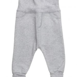 Müsli by Green Cotton Sweat Pants Baby