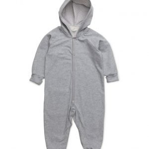 Müsli by Green Cotton Sweat Suit