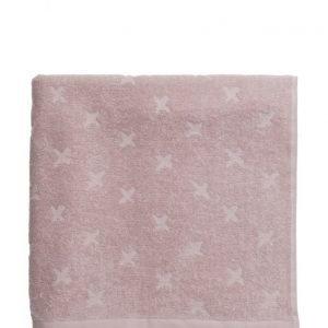 Müsli by Green Cotton Towel Bath