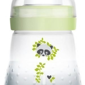 MAM Anti Colic Bottle 160 ml Vihreä