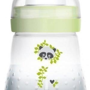 MAM Anti Colic Bottle 160 ml Vihreä