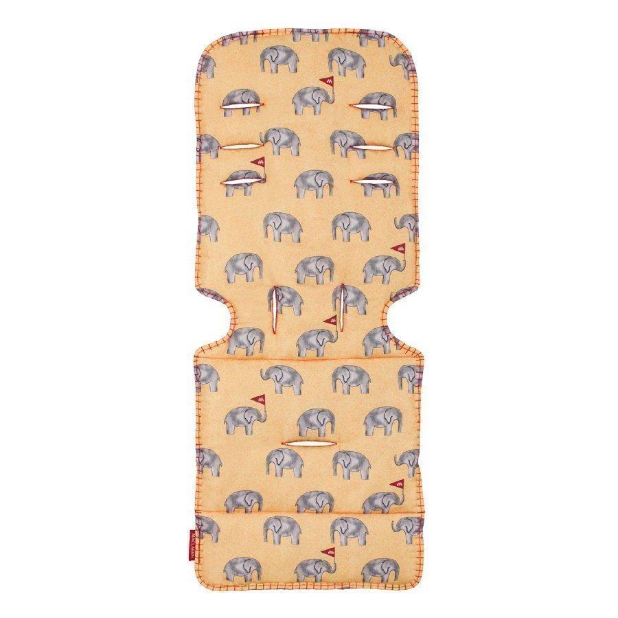 Maclaren Istuinalusta Universal Elephants