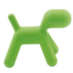 Magis Puppy Koira Large Vihreä