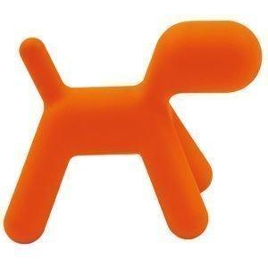 Magis Puppy Koira Xl Oranssi