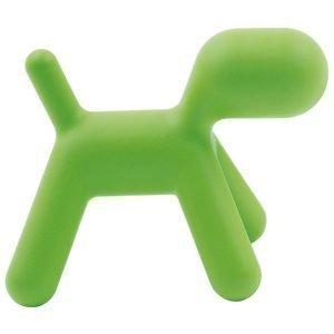 Magis Puppy Koira Xl Vihreä
