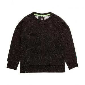 Mallow Base Crewneck Sweatshirt