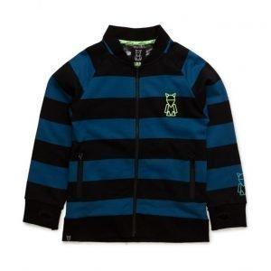 Mallow Fino Sweatshirt With Zipper