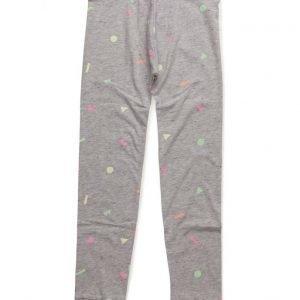 Mallow Heino Long Underwear