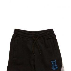Mallow Indi Shorts Regular Fit
