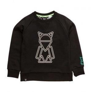 Mallow Korny Crewneck Sweatshirt