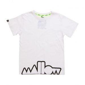 Mallow Low T-Shirt Short Sleeves