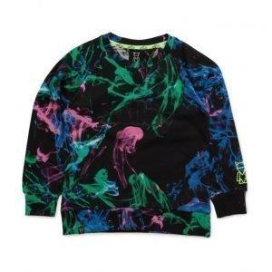 Mallow Marv Crewneck Sweatshirt
