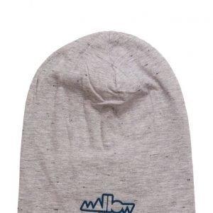 Mallow Ni Beanie Hat