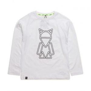 Mallow Sing T-Shirt Long Sleeves