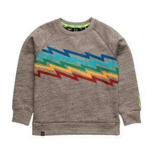 Mallow Slice Crewneck Sweatshirt
