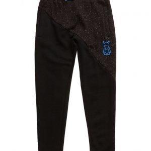 Mallow Trice Sweatpants Regular Fit