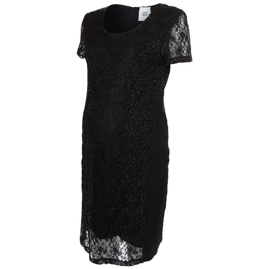 Mama Licious Äitiysmekko Stela S / S Woven Dress