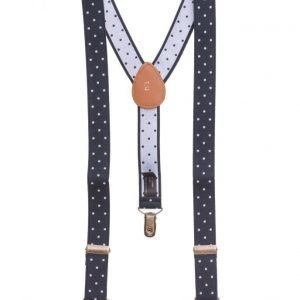 Mango Kids Adjustable Elastic Braces
