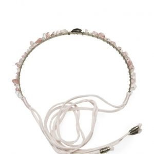 Mango Kids Bead Appliqu Hairband
